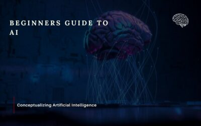 beginners guide to AI