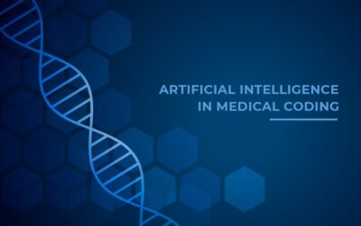 AI in medical coding